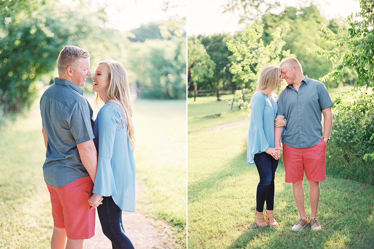 cedar_hill_state_park_engagements_allen_tsai_dallas_film_wedding_photographer.jpg