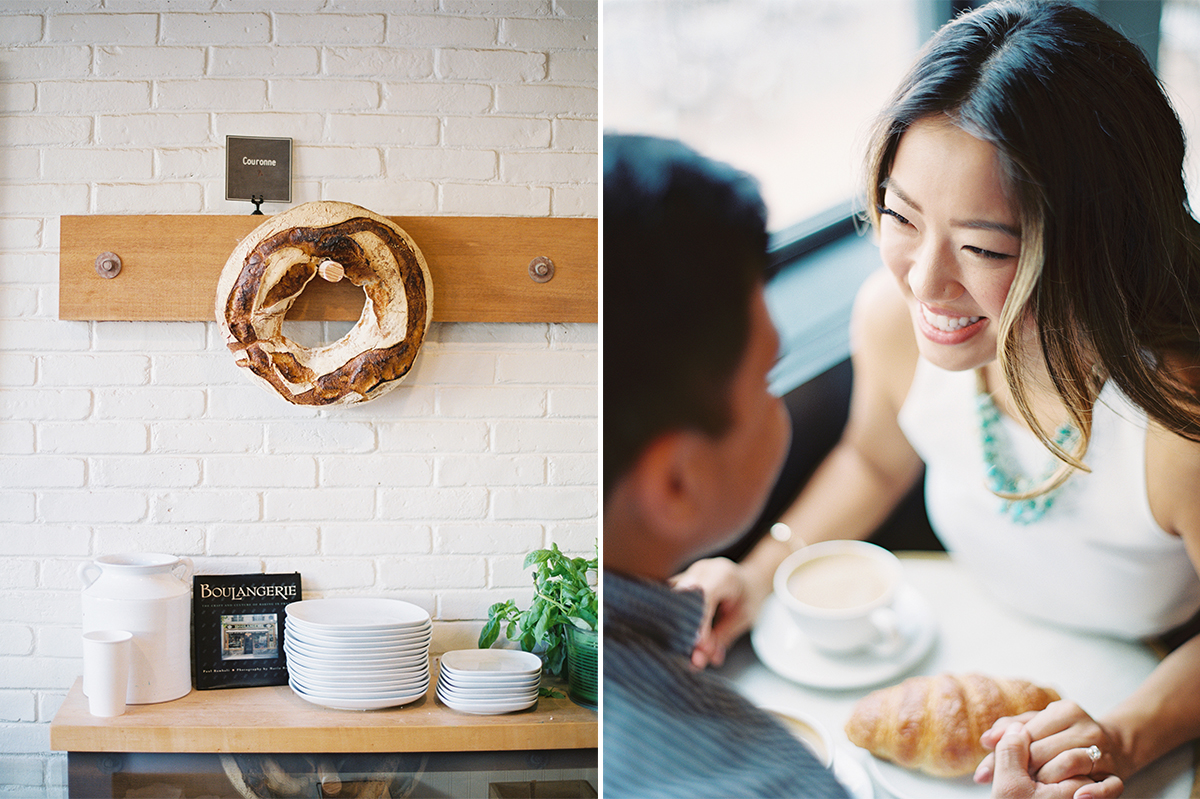 coffee_shop_engagements_allen_tsai_california_film_wedding_photographer.jpg