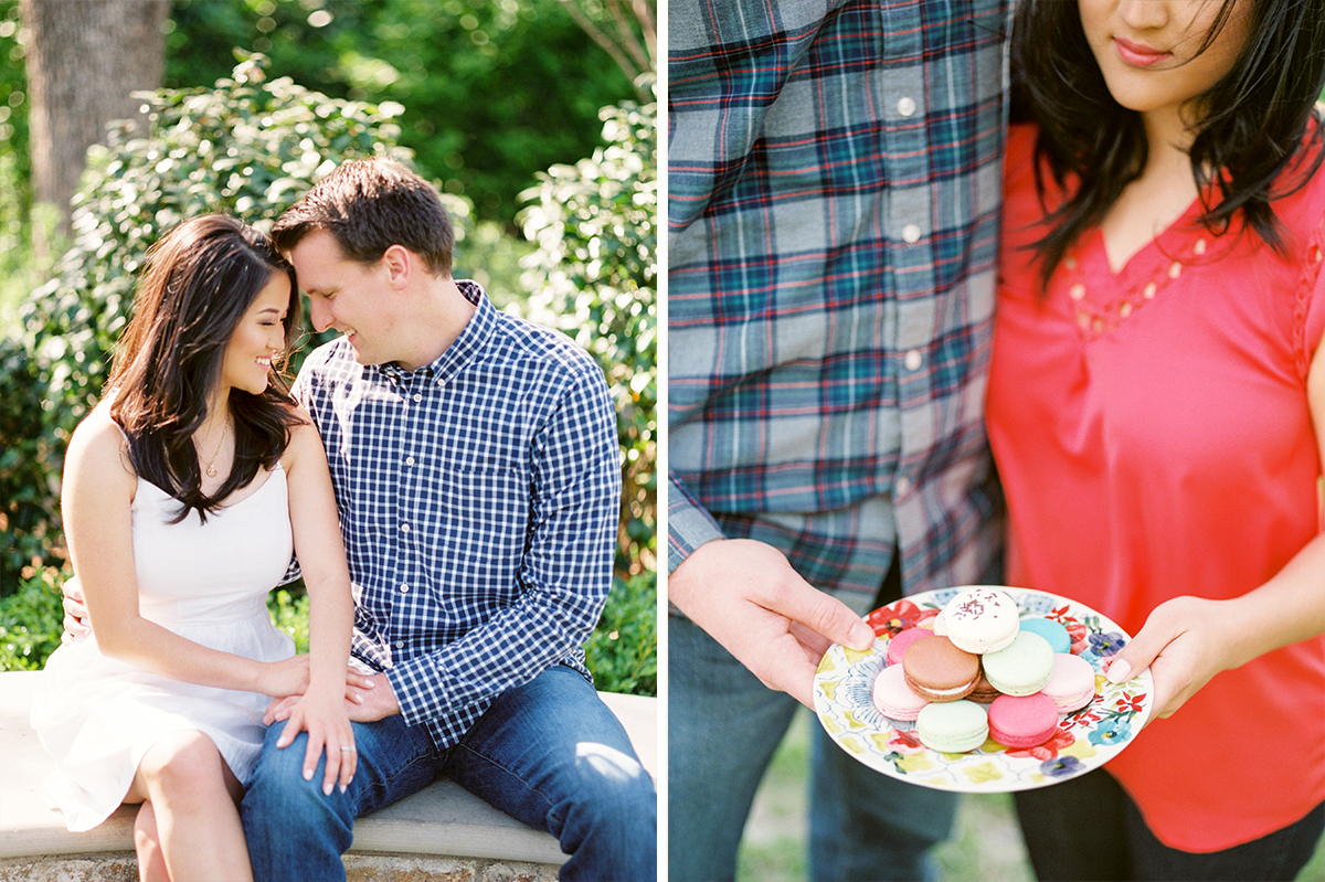 dallas_arboretum_macaroon_engagements_allen_tsai_dallas_film_wedding_photographer.jpg