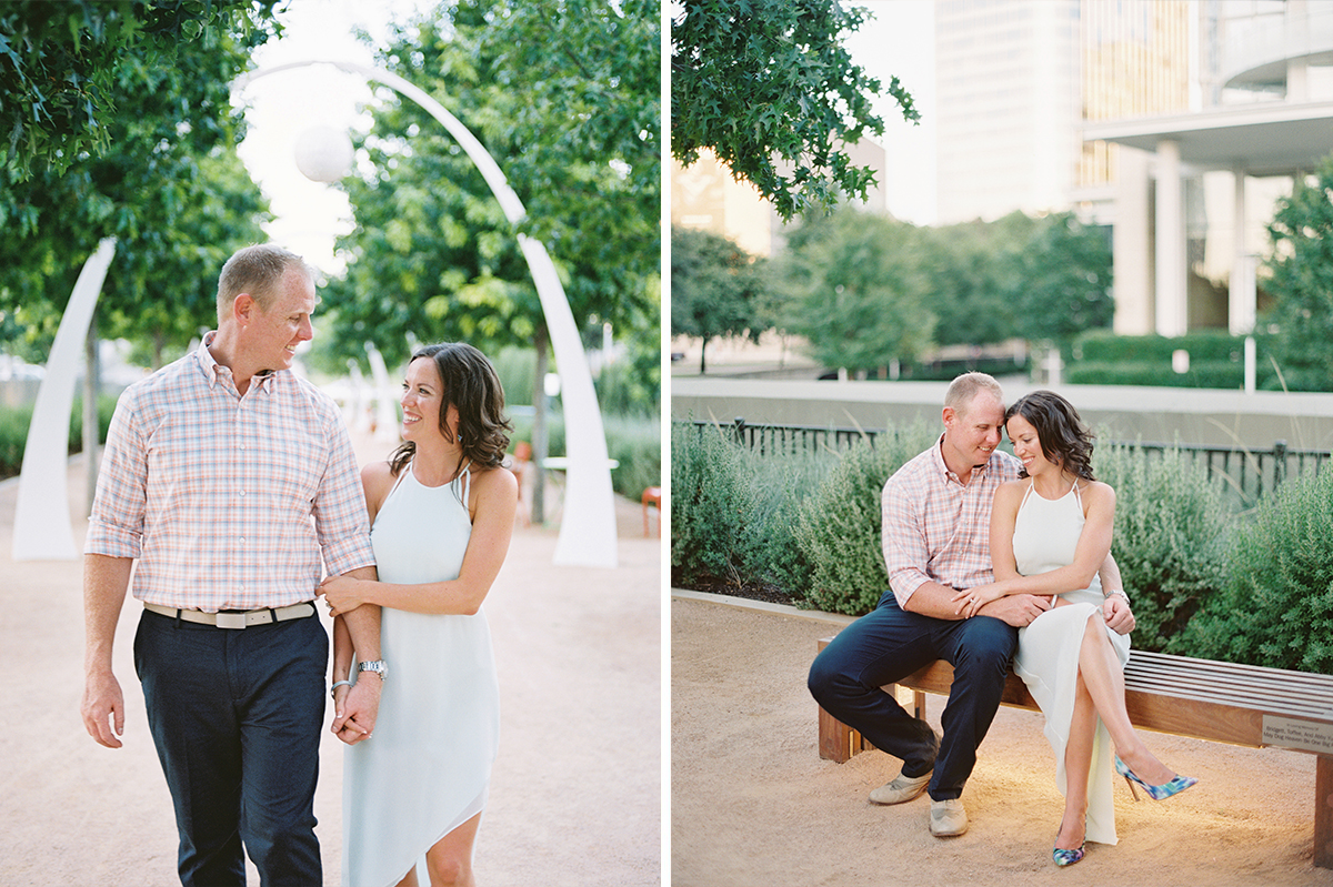 klyde_warren_park_engagements_allen_tsai_dallas_film_wedding_photographer.jpg