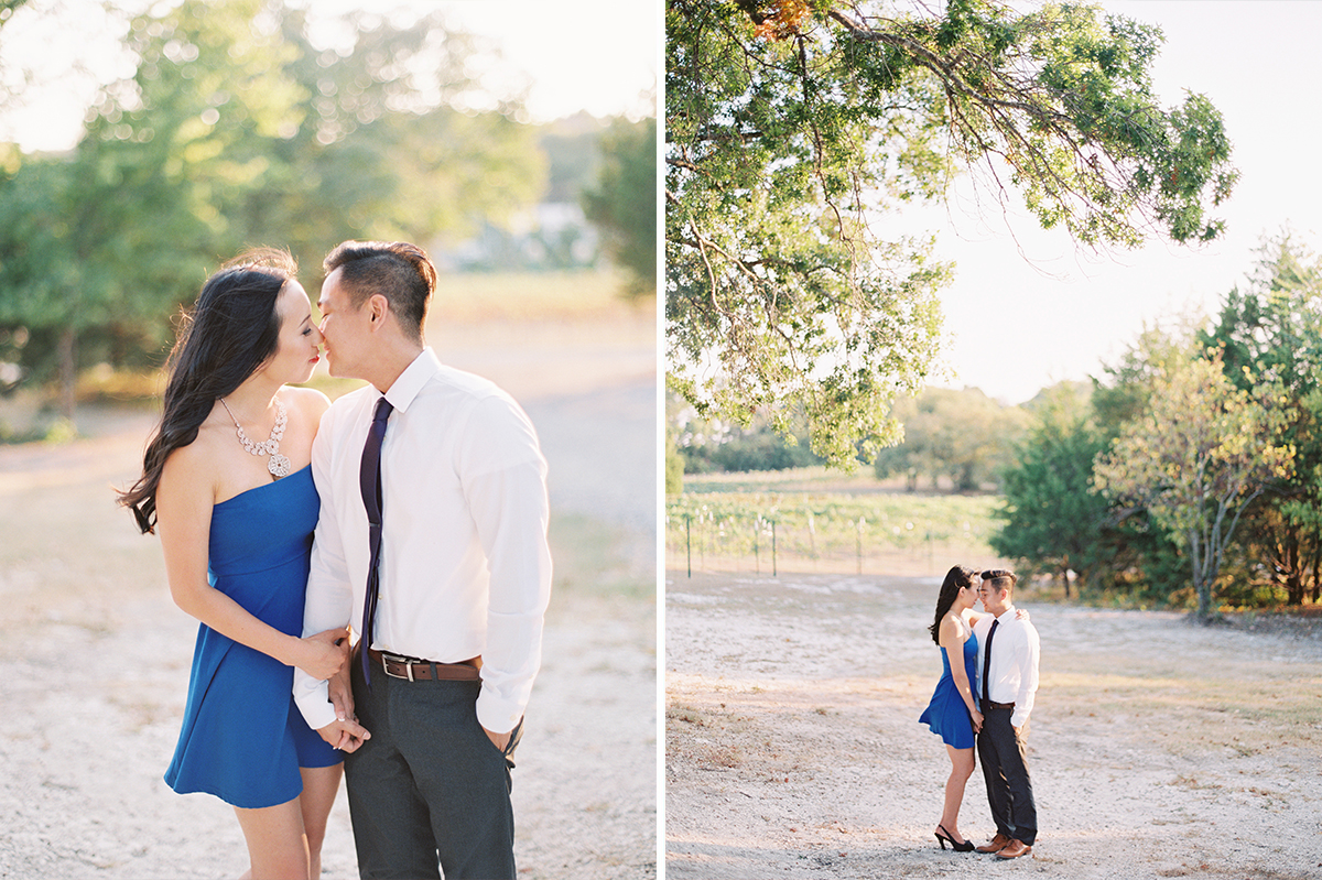 mitas_hill_vineyard_engagements_allen_tsai_dallas_wedding_film_photographer_lindy_daniel_02.jpg