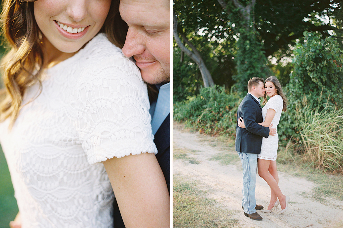 outdoor_romantic_golf_course_engagements_allen_tsai_dallas_film_wedding_photographer.jpg