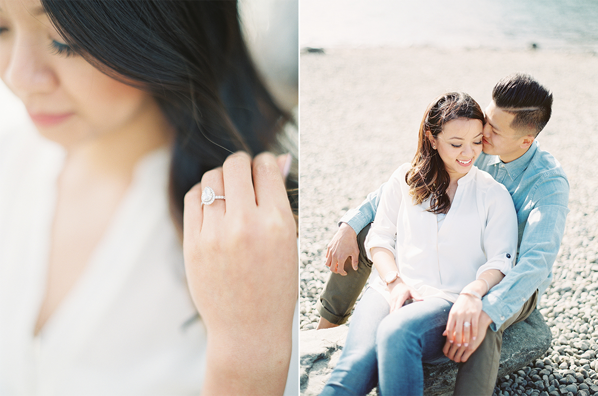 rattlesnake_ledge_engagements_allen_tsai_seattle_film_wedding_photographer.jpg