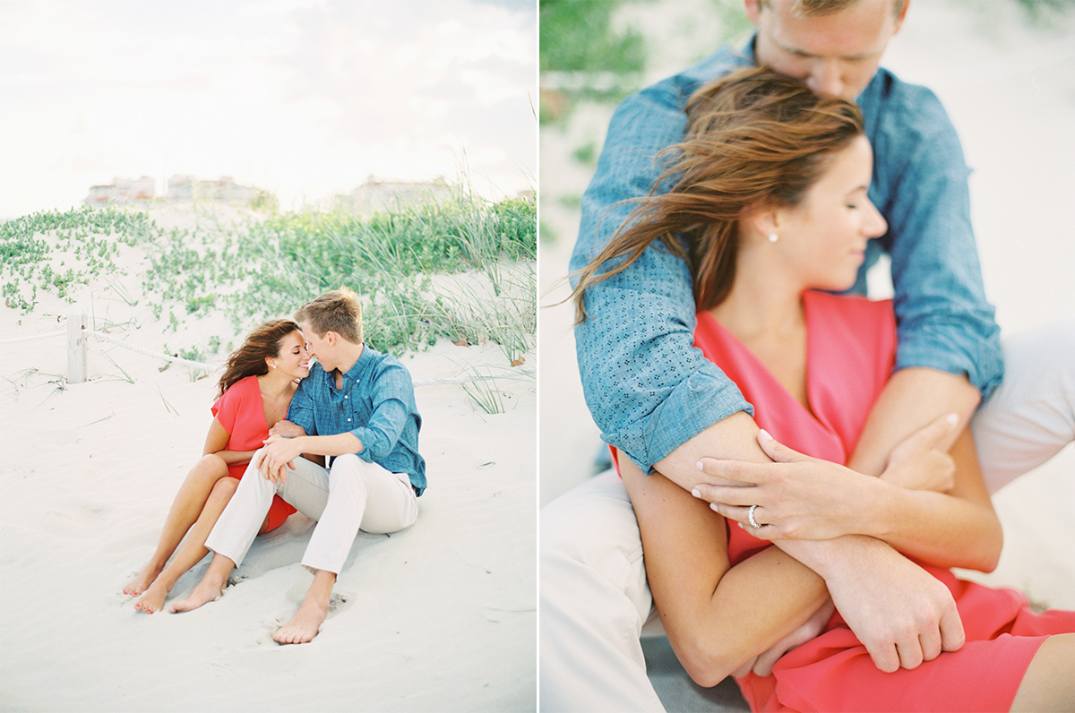 south_beach_engagements_allen_tsai_miami_film_wedding_photographer.jpg