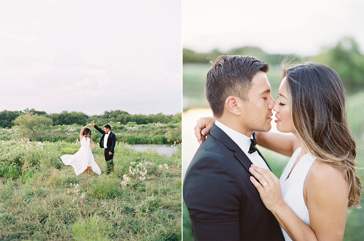 summerfield_tate_farms_engagements_allen_tsai_dallas_film_wedding_photographer.jpg