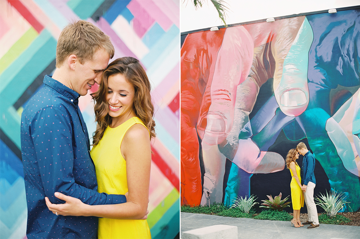 wynwood_walls_engagements_allen_tsai_miami_film_wedding_photographer.jpg