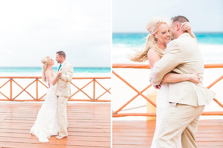 Cancun_Americana_Fiesta_Mexico_Wedding_Dallas_destination_photographer02.jpg