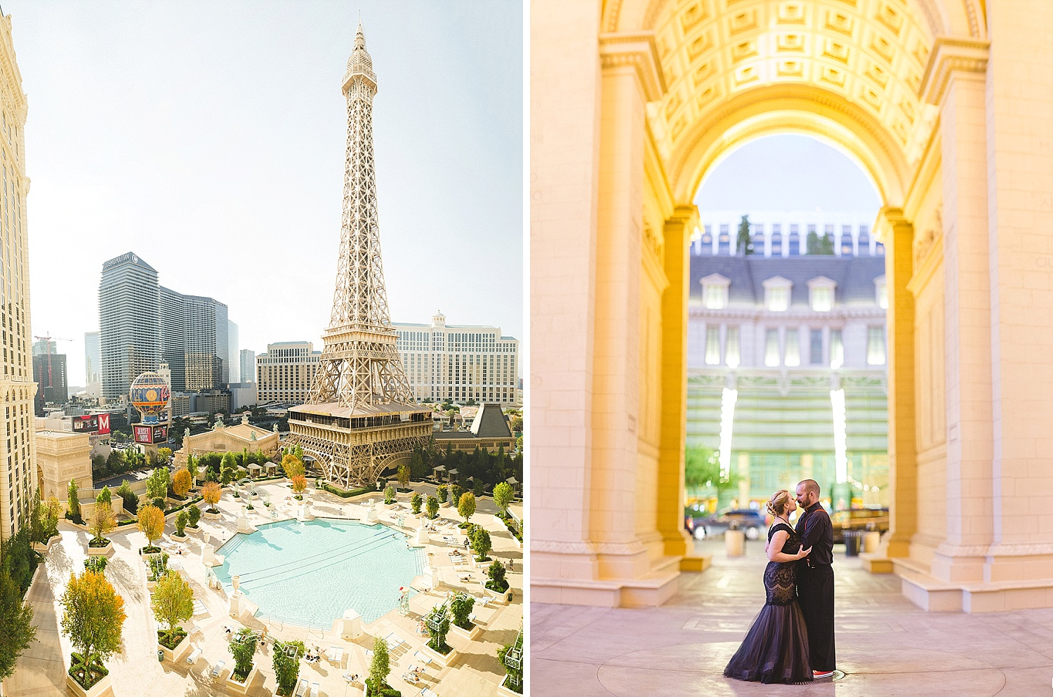 Las_Vegas_Paris_hotel_Dallas_destination_wedding_photographer.jpg