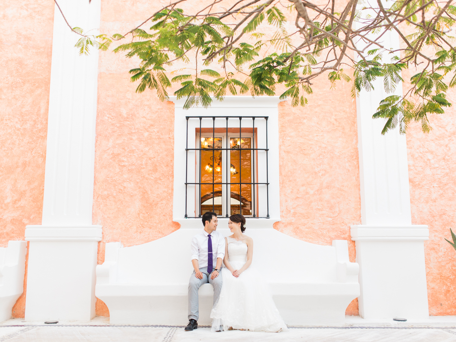 Riviera_Cancun_Excellence_Mexico_wedding_Dallas_destination_photographer.jpg