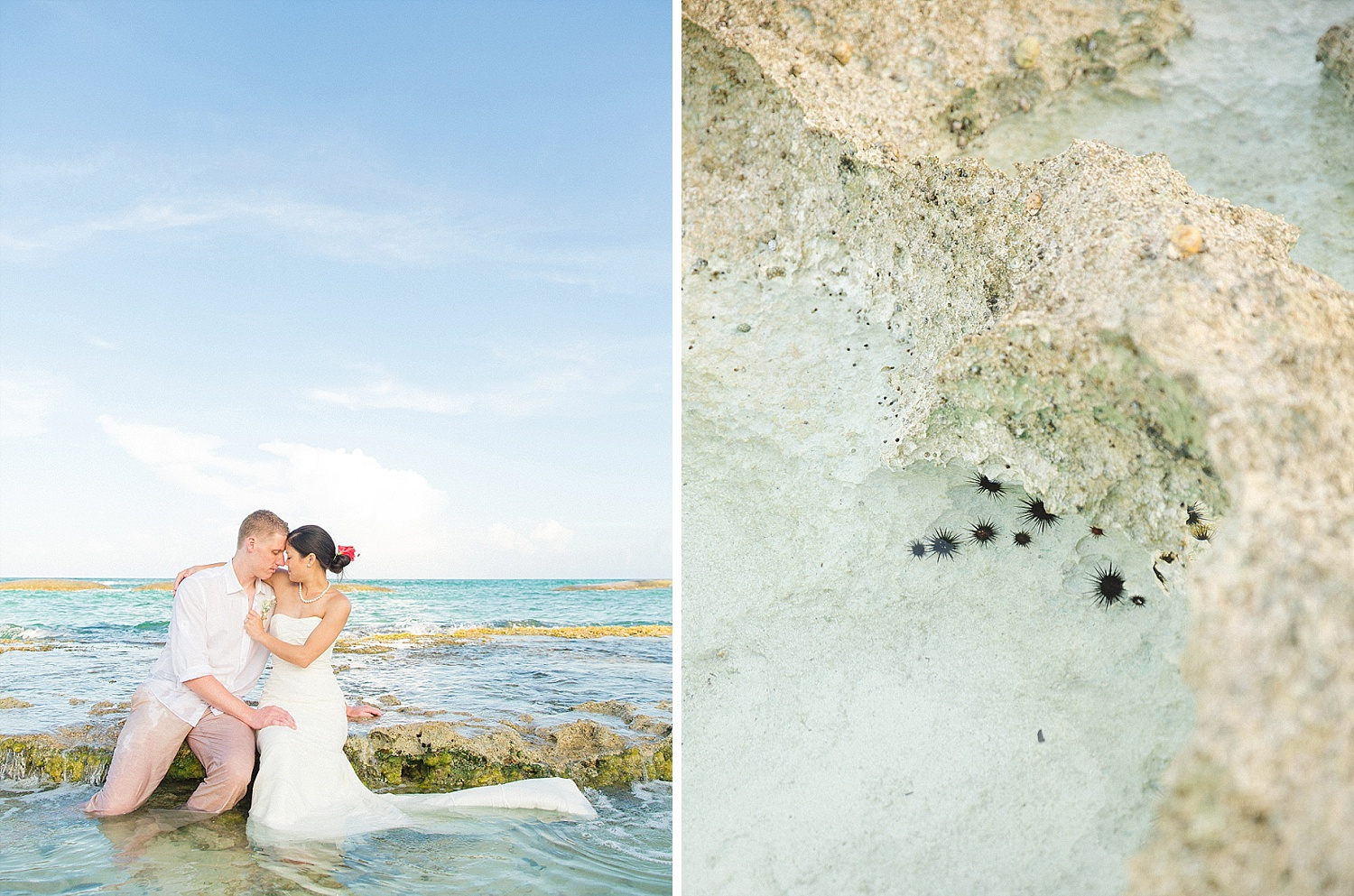 Riviera_Maya_El_Dorado_Mexico_wedding_Dallas_destination_photographer.jpg