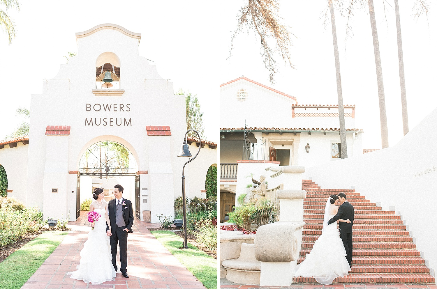 Santa_Ana_California_bowers_museum_wedding_Dallas_destination_photographer.jpg