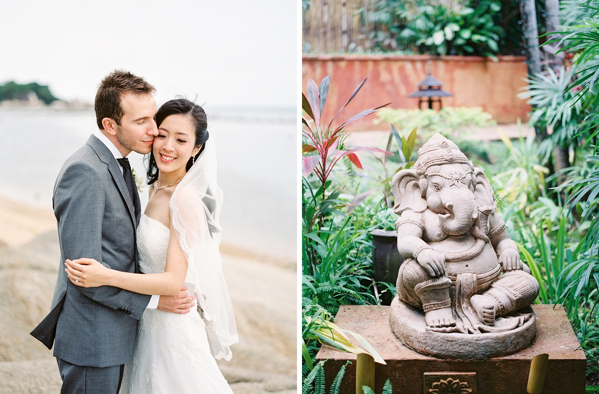 Thailand_Koh_Samui_Rocky's_Resort_Wedding_Dallas_destination_photographer.jpg