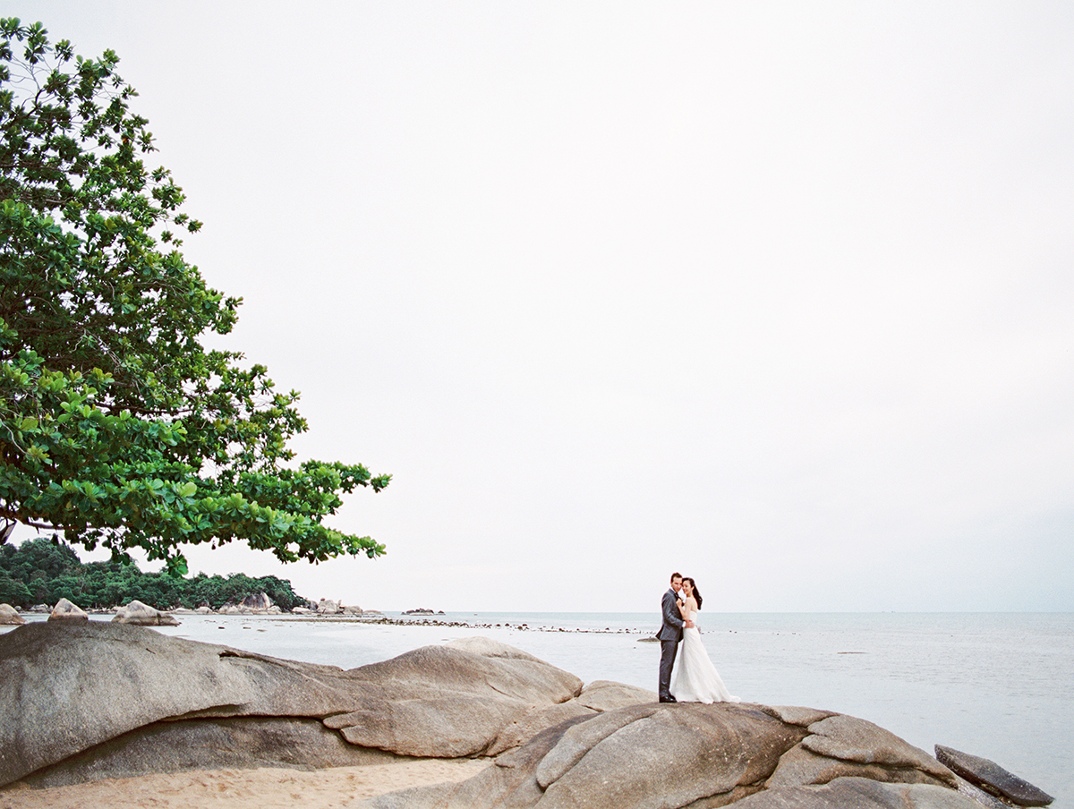 Thailand_Koh_Samui_Rocky's_Resort_Wedding_Dallas_destination_photographer01.jpg