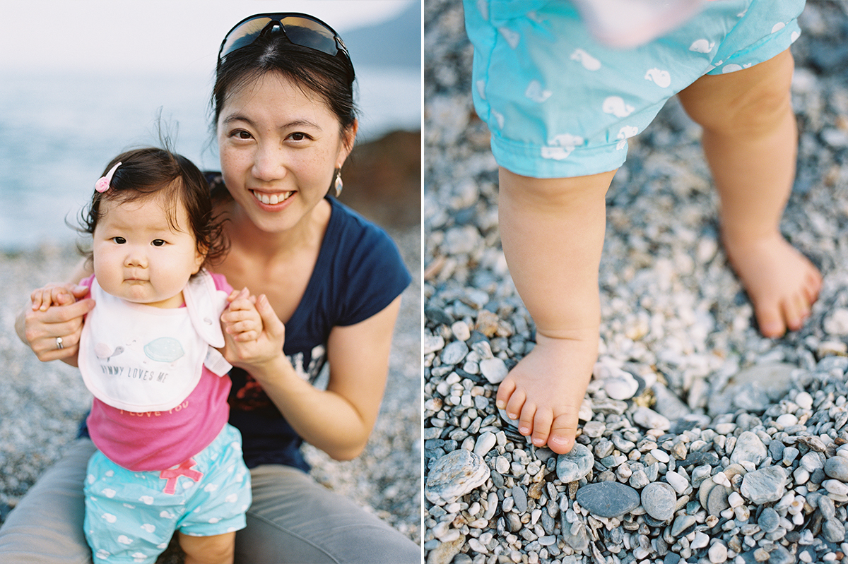 baby_Taiwan_coastal_family_allen_tsai_dallas_film_wedding_photographer.jpg