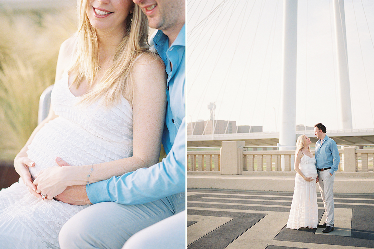 margaret_hunt_hill_bridge_maternity_allen_tsai_dallas_film_wedding_photographer.jpg