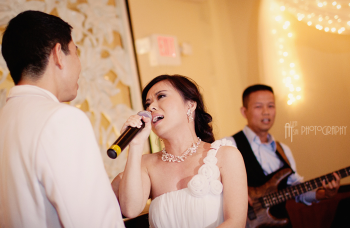 Thanh_Thanh_Wedding_Arlington_Dallas_Wedding_Photographer_Allen_Tsai_Kelly_Tri
