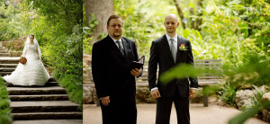 dallas_wedding_photographer_fort-worth-botanical-gardens_005
