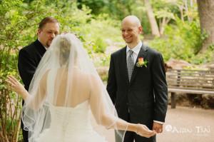dallas_wedding_photographer_fort-worth-botanical-gardens_006