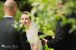 dallas_wedding_photographer_fort-worth-botanical-gardens_008