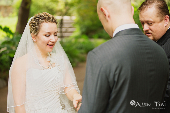 dallas_wedding_photographer_fort-worth-botanical-gardens_009