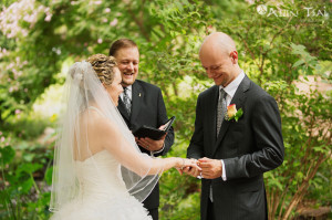 dallas_wedding_photographer_fort-worth-botanical-gardens_011