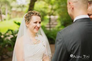 dallas_wedding_photographer_fort-worth-botanical-gardens_013