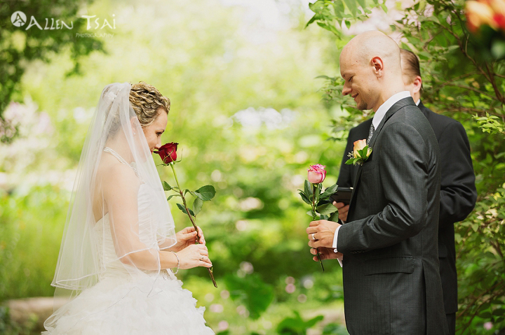 dallas_wedding_photographer_fort-worth-botanical-gardens_015