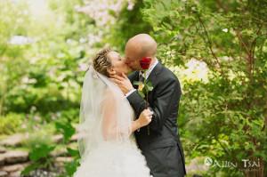 dallas_wedding_photographer_fort-worth-botanical-gardens_016