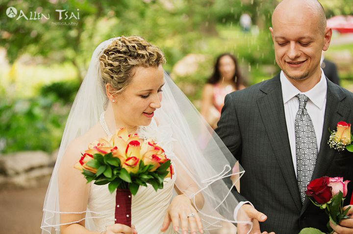 dallas_wedding_photographer_fort-worth-botanical-gardens_017