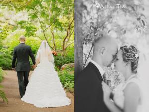 dallas_wedding_photographer_fort-worth-botanical-gardens_018