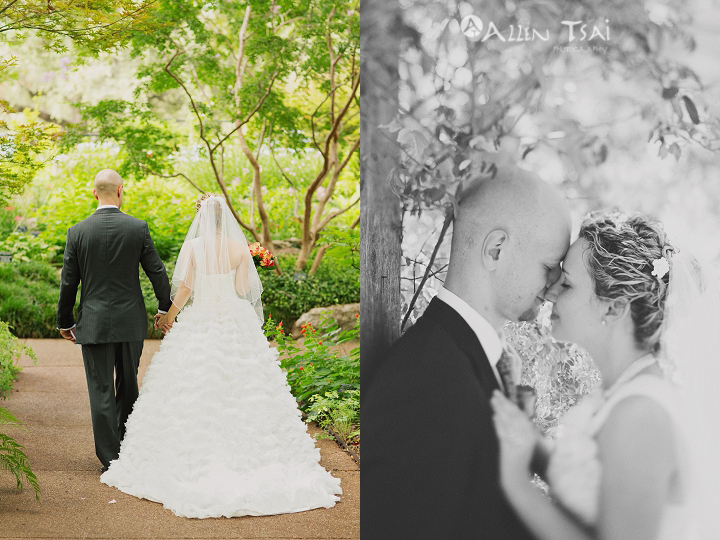 dallas_wedding_photographer_fort-worth-botanical-gardens_018