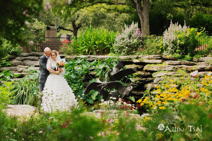 dallas_wedding_photographer_fort-worth-botanical-gardens_019