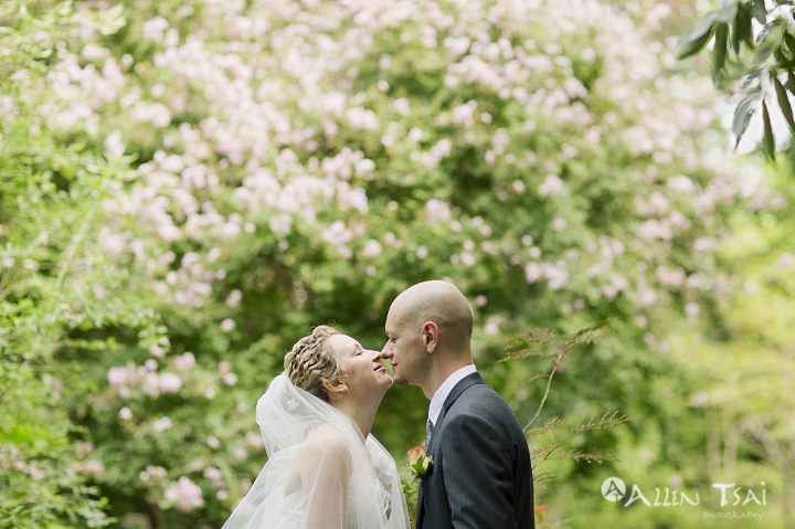 dallas_wedding_photographer_fort-worth-botanical-gardens_020
