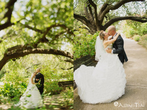 dallas_wedding_photographer_fort-worth-botanical-gardens_021