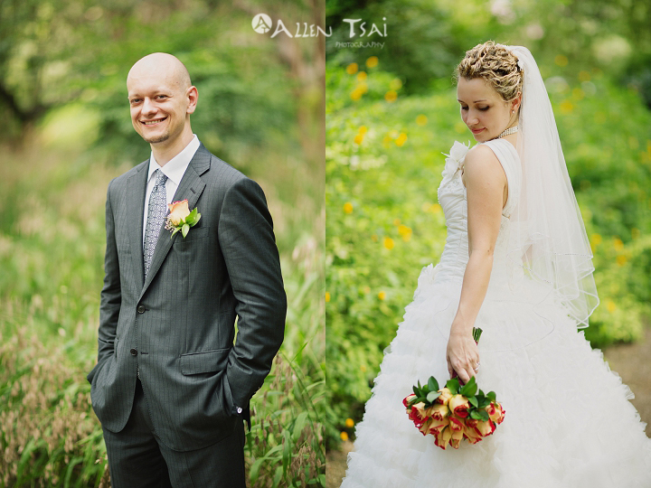 dallas_wedding_photographer_fort-worth-botanical-gardens_023