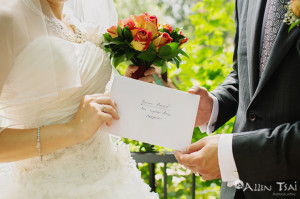 dallas_wedding_photographer_fort-worth-botanical-gardens_026