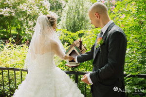 dallas_wedding_photographer_fort-worth-botanical-gardens_027