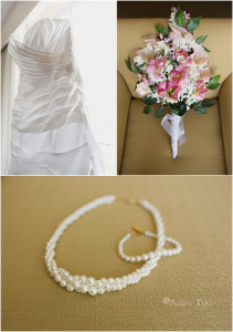 clearwater_beach_wedding_photographer_florida_destination_wedding_004