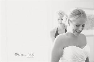clearwater_beach_wedding_photographer_florida_destination_wedding_005