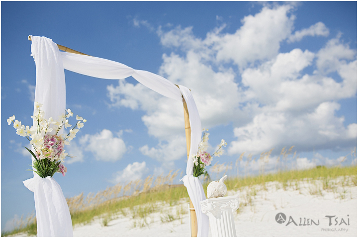 clearwater_beach_wedding_photographer_florida_destination_wedding_007