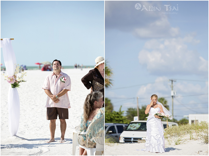 clearwater_beach_wedding_photographer_florida_destination_wedding_008