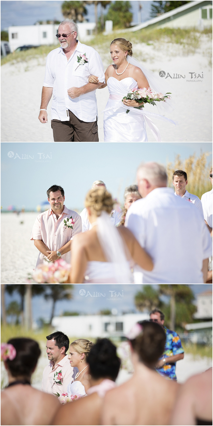 clearwater_beach_wedding_photographer_florida_destination_wedding_009
