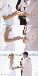 clearwater_beach_wedding_photographer_florida_destination_wedding_010