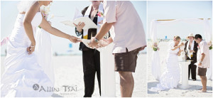 clearwater_beach_wedding_photographer_florida_destination_wedding_011