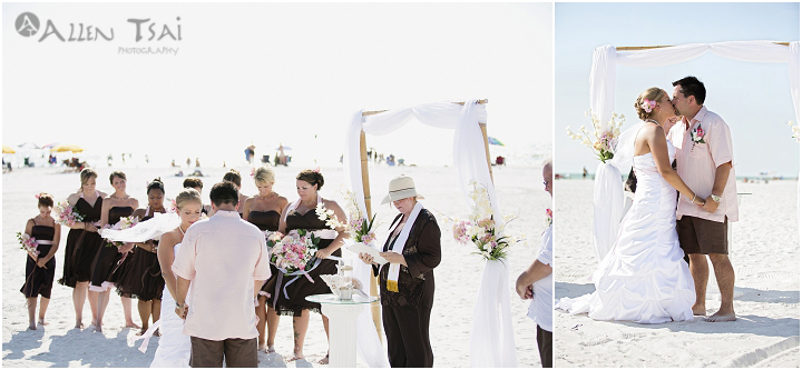 clearwater_beach_wedding_photographer_florida_destination_wedding_012