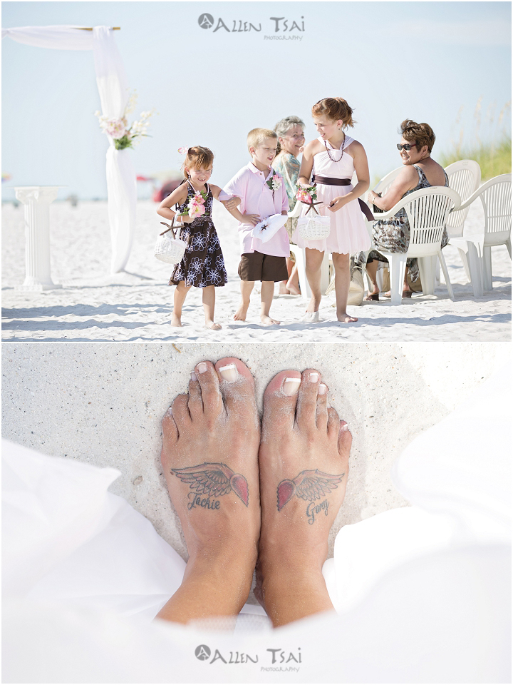 clearwater_beach_wedding_photographer_florida_destination_wedding_013