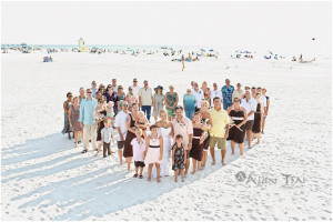 clearwater_beach_wedding_photographer_florida_destination_wedding_014