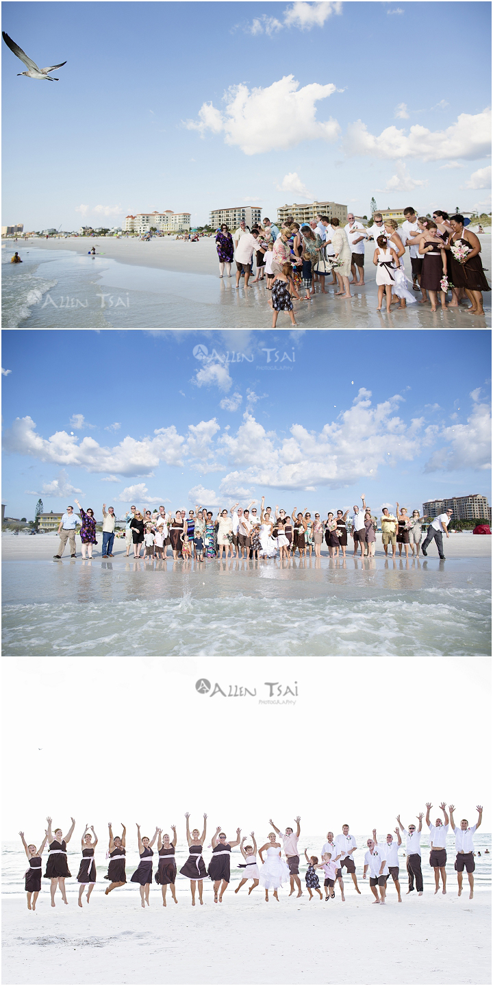 clearwater_beach_wedding_photographer_florida_destination_wedding_015