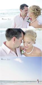 clearwater_beach_wedding_photographer_florida_destination_wedding_016
