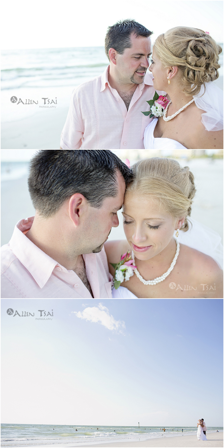 clearwater_beach_wedding_photographer_florida_destination_wedding_016
